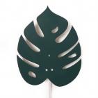 Roommate Wandlamp Leaf