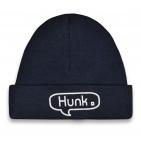 Funnies Muts Hunk