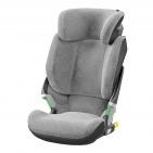 Maxi-Cosi Autostoelhoes Zomer Fresh Grey Kore i-Size/Kore Pro i-Size
