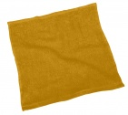 BD Collection Monddoek Ocher
