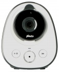 Meer info over Alecto DVM-150C Losse Camera
