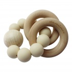 Chewies & More Rattle Navaho