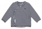Noppies T-Shirt Overslag Soly Navy