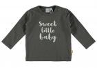 Babylook T-Shirt Sweet Gargoyle