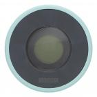 Meer info over Luma Digitale Badthermometer Silt Green