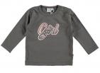 Babylook T-Shirt Girl Gargoyle