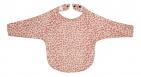 Bébé-Jou Slab Met Mouw Leopard Pink