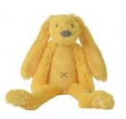 Happy Horse Rabbit Richie Yellow 38 cm
