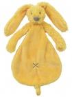 Happy Horse Rabbit Richie Tuttle Yellow  25 cm