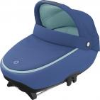 Maxi-Cosi Jade Auto Reiswieg Essential Blue