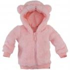 Z8 Vest Nicky Soft Pink