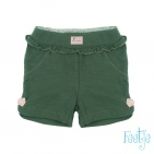 Feetje Shorts Wild Thing Army
