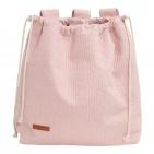 Little Dutch Boxzak Pure Pink 40 x 50 cm