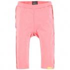 Babyface Legging Neon Pink