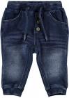 Name It Jeans Romeo Dark Blue Denim