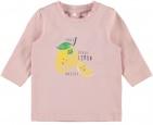 Name It T-Shirt Defne Pink Nectar