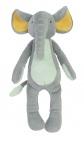 Happy Horse Elephant Evan No. 1 25 cm