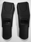 Adapter X-Line V1 tbv Maxi Cosi
