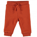 Babylook Broek Stitch Potters Clay