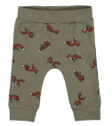 Babylook Broek Fox Dusty Olive