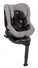 Joie Autostoelhoes Zomer Gray Flannel i-Spin 360™ / i-Spin E 360™