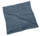 Babydump Collectie Monddoek Old Blue