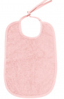 Babydump Collectie Slab Pink