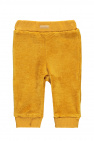 Bampidano Broek Bay Ocre Yellow