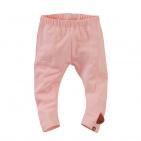 Z8 Legging Glendale Soft Pink