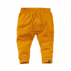 Z8 Broek San Antonio Ginger Gold