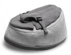 Doomoo Seat'n Swing Grey
