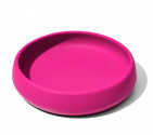 OXO Tot Silicone Bord Pink