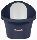 Shnuggle Bad Navy