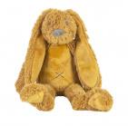 Happy Horse Rabbit Richie Ochre 38 cm