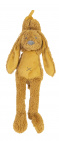 Happy Horse Rabbit Richie Musical Ochre 34 cm