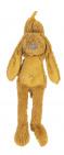 Happy Horse Rabbit Richie Musical Ochre 34 cm