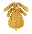 Happy Horse Rabbit Richie Tuttle Ochre 25 cm