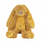 Happy Horse Rabbit Richie Tiny Ochre 28 cm