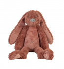 Happy Horse Rabbit Richie Rusty 38 cm
