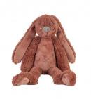 Happy Horse Rabbit Richie Rusty 38 cm