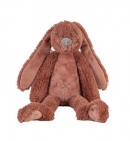 Happy Horse Rabbit Richie Tiny Rusty 28 cm