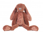 Happy Horse Rabbit Richie Big Rusty 58 cm