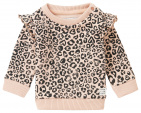 Noppies Sweater Clermont Cameo Rose