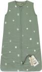 Briljant Slaapzak Winter Sunny Green 70cm