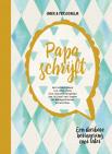 Imagebooks Papa Schrijft