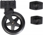 Puck Adapterset Buggy Join