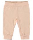 Babylook Legging Evening Sand