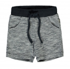 Babylook Shorts Navy Melee