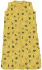 Babylook Slaapzak Origami Misted Yellow 90cm