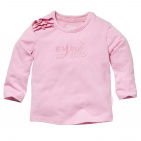 Quapi T-Shirt Zehra Candy Pink